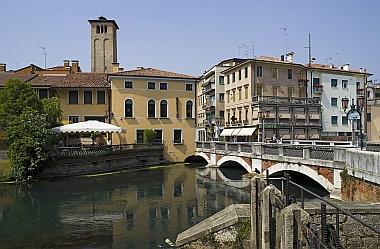 Diritto Penale Treviso