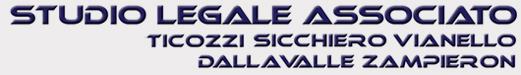 Studio legale avvocati Treviso